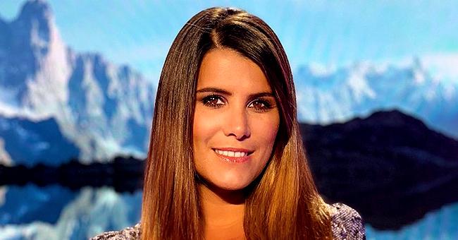 Karine Ferri révèle qu'elle veut d'autres enfants avec Yoann Gourcuff