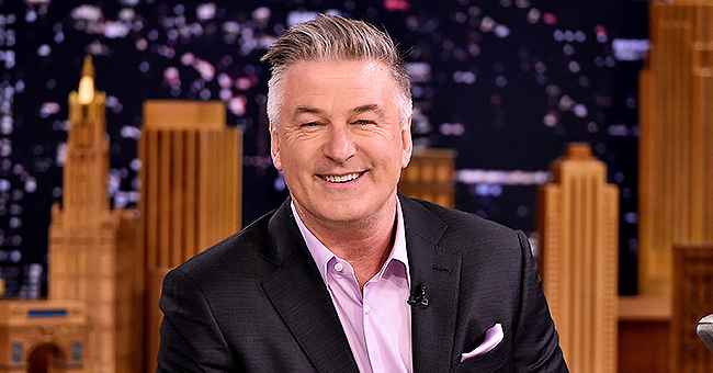 Inside Troubled Relationship of '30 Rock' Star Alec Baldwin and Actress Ex-Wife Kim Basinger