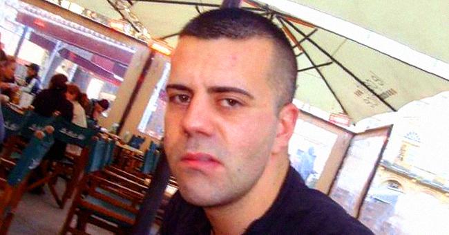 Nordahl Lelandais : son avocat veut que le témoignage de son codétenu soit annulé