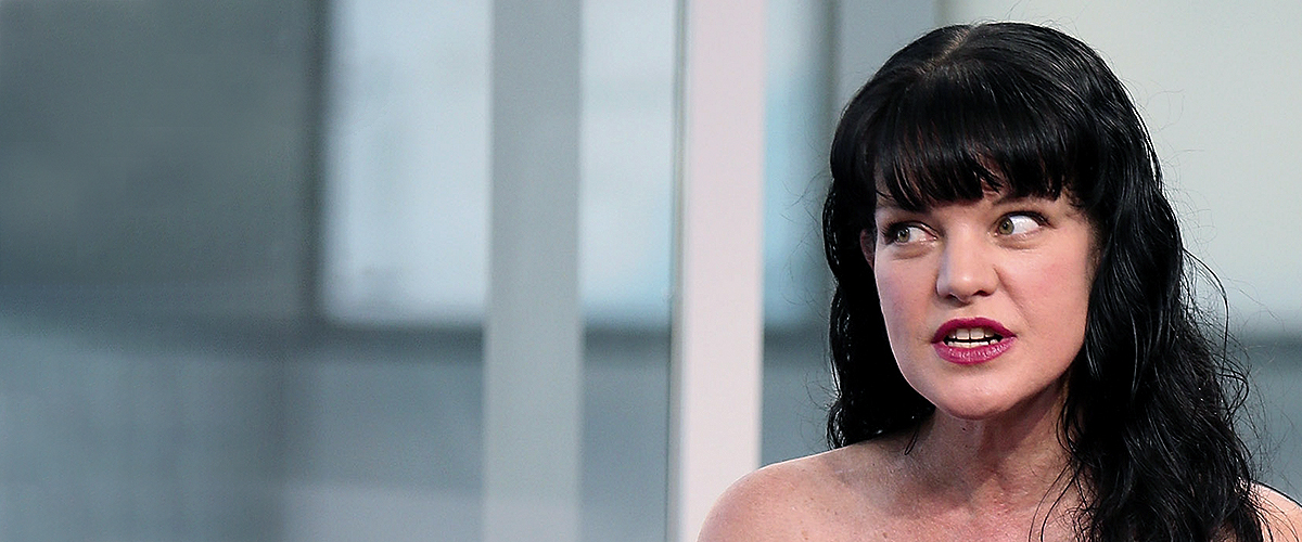 Phobias, 'Family Feud', and Music Videos: Pauley Perrette on Things Fans Don't Know about Her