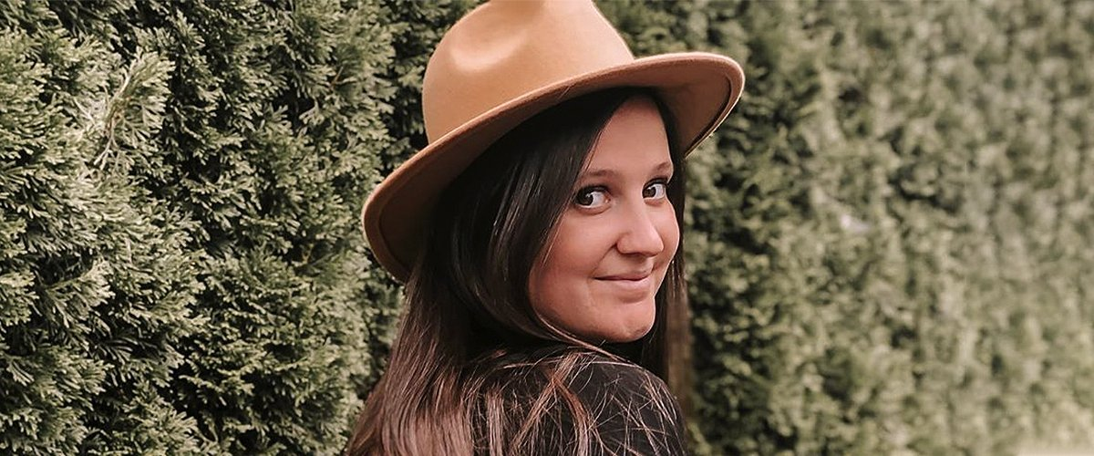 Tori Roloff of 'Little People, Big World' Is Now a Happy Mom of Two, but She Was Scared While Pregnant with Jackson
