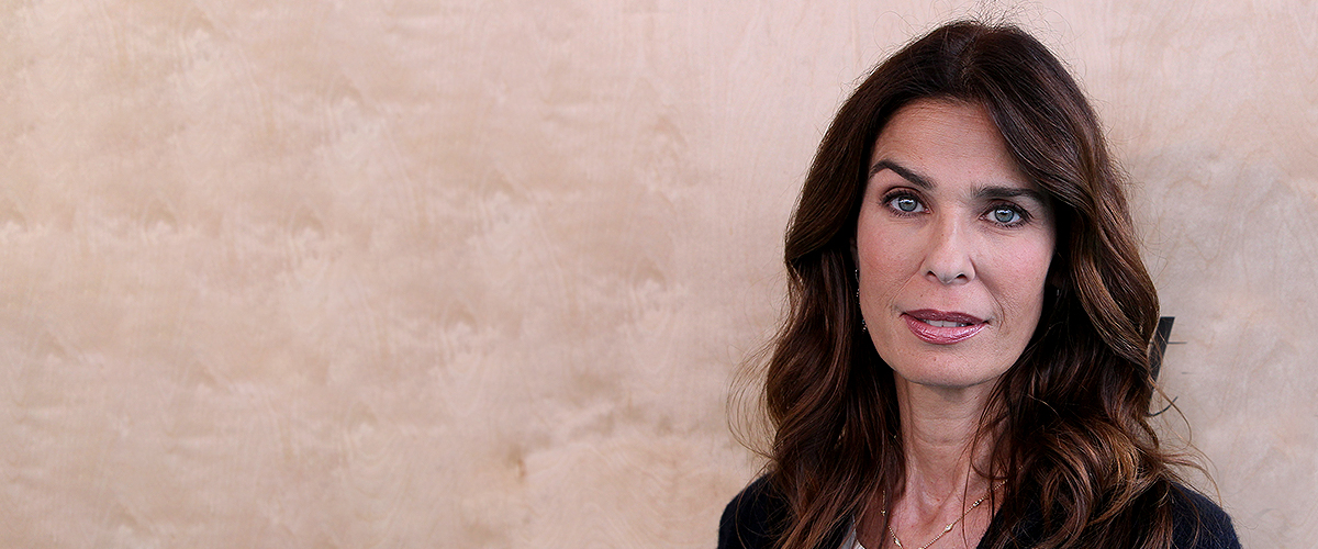 Inside Kristian Alfonso's Second Marriage Which Is Going on Two Decades