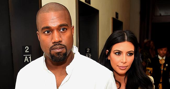 Kanye West Donates $1 Million to Prison Reform Charities as Birthday Present for Kim Kardashian