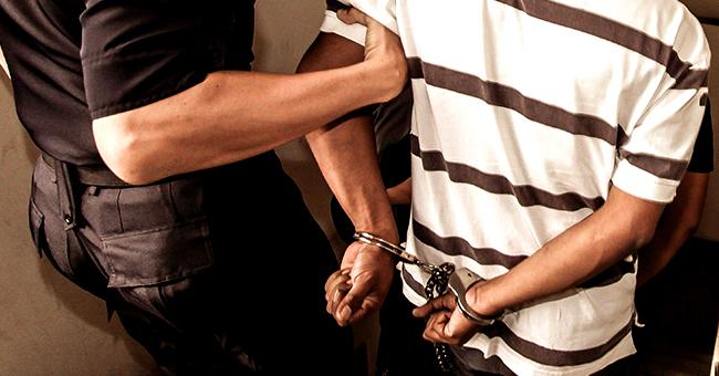 Villeurbanne : l'identité de l'agresseur est désormais connue