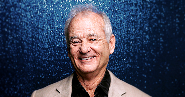 Bill Murray of 'Ghostbusters' Hired after Applying for Job at PF Chang's Restaurant in Atlanta Airport