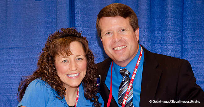 Jim Bob and Michelle Duggar Recommend Fans an Anti-Abortion Movie, Causing Debates Online