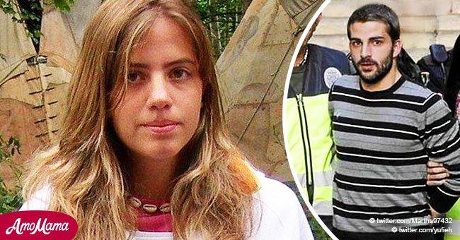 Asesino de Marta del Castillo pidió permiso para irse de la cárcel
