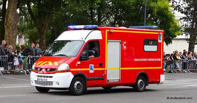 Badaboum'Circus : Une fillette de 4 ans meurt dans une cour de récréation à Angers