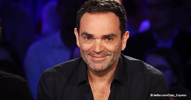 Yann Moix ose une blague très controversée sur le cas scandaleux de Christian Quesada