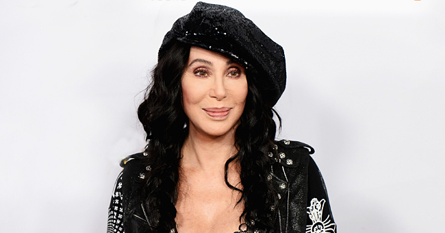 Inside Cher's Relationships with Her Famous Husbands and Boyfriends