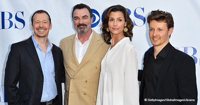 Fans Call 'Blue Bloods' Renewal for Season 10 the 'Best News Ever'