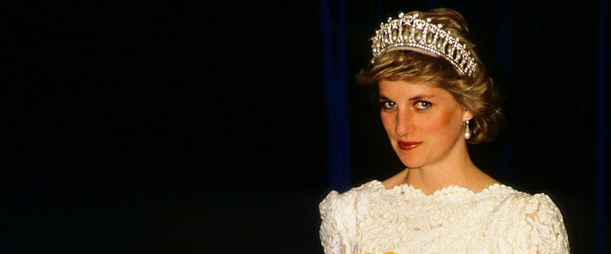 Lady Diana a changé ses plans quelques jours avant la tragédie : Son appel à un majordome