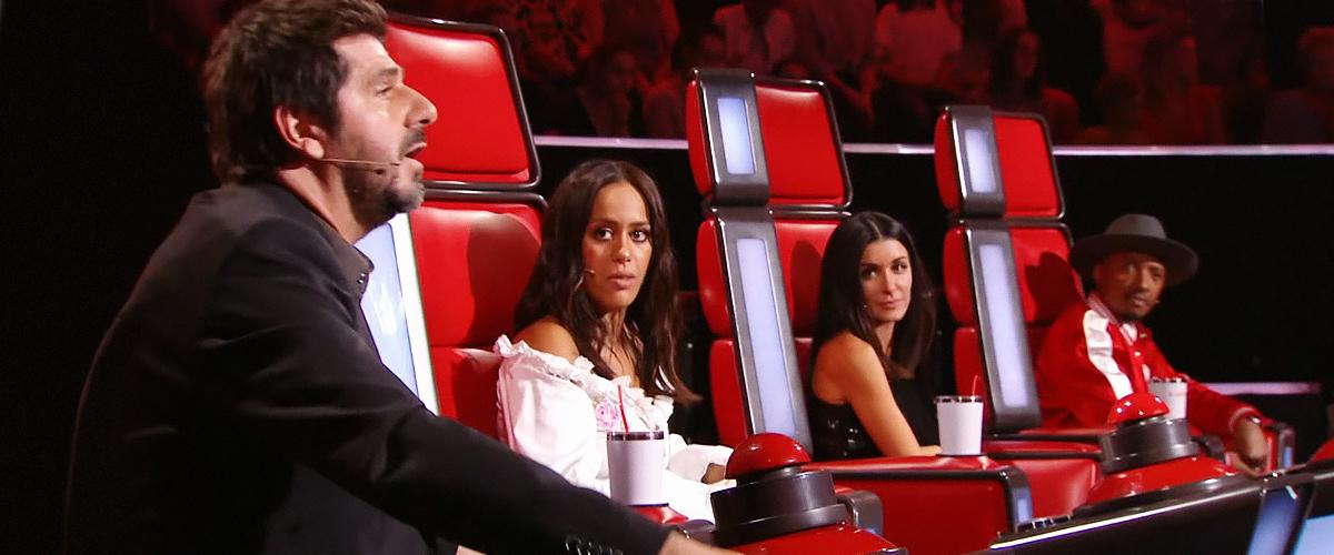 TF1 ne diffusera pas la demi-finale de The Voice Kids ce vendredi