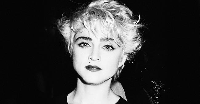Découvrez les membres de la famille de Madonna