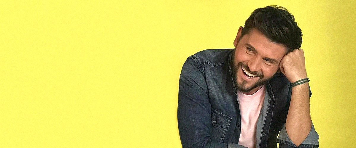 Facebook/Christophe Beaugrand