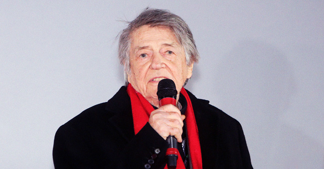 Jean-Pierre Mocky nous a quittés : le réalisateur avait-il réellement 17 enfants et plus de 800 conquêtes à son actif ?