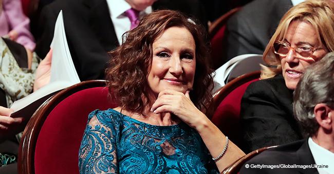 Paloma Rocasolano, la madre de la reina Letizia, cumple 67 años y luce más joven que nunca