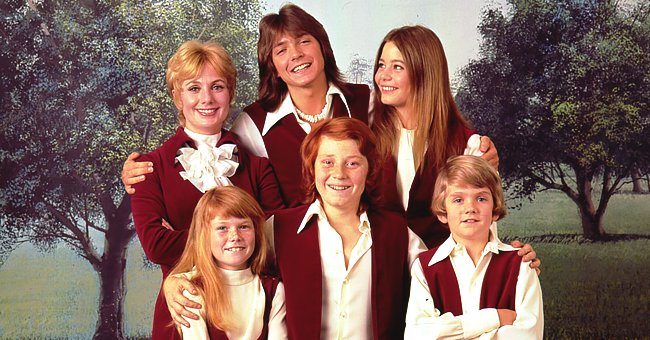 Classic TV Shows in 1970 — from 'Arnie' to 'The Partridge Family'