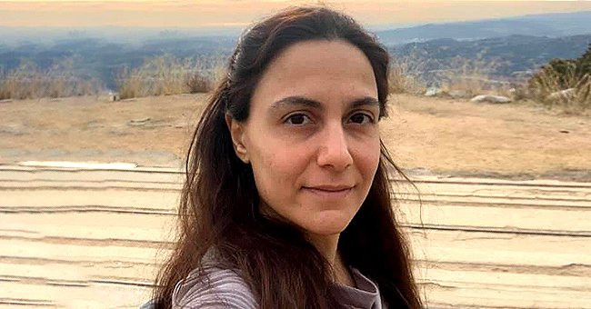 Missing Hiker Narineh Avakian, 37, Found Dead in Mountains — Investigation Is Ongoing