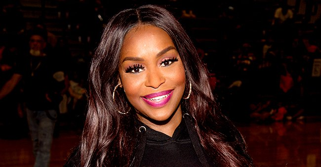 'Married to Medicine' Star Quad Webb Shares First-Ever Glimpse of New Daughter in Latest Post