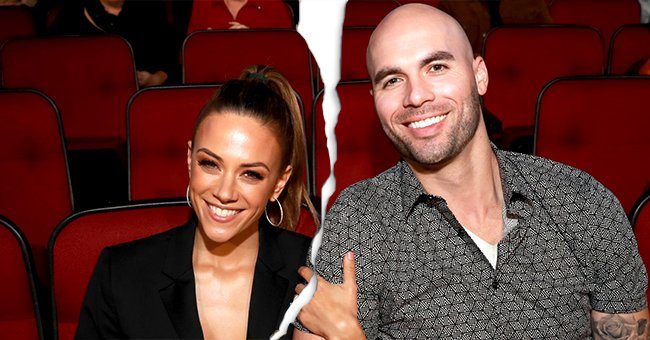 Jana Kramer Divorces Mike Caussin after 6 Years of Marriage — See Her Heartbreaking Announcement