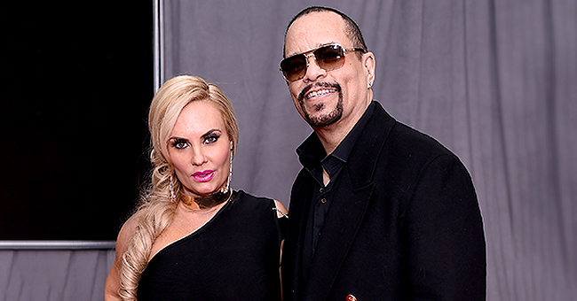 'I Wanted a Partner': Ice-T and Coco Austin's Relationship Timeline