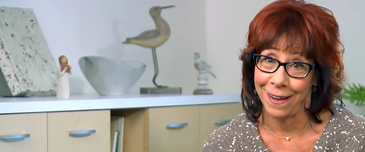 Mindy Sterling Is 67 and Mom of a Grown-up Autistic Son — Facts about the 'Austin Powers' Star