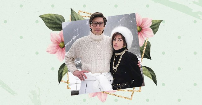 Gucci Family Slams 'House of Gucci' Movie  For 'Stealing The Identity Of A Family To Make A Profit'