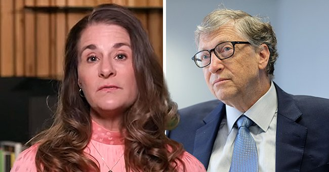 Melinda and Bill Gates Reportedly Have No Prenup Agreement on Their $130 Billion Fortune