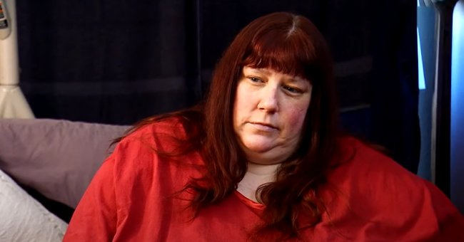 'My 600-LB Life' Season 9 Sets New Release Date — Closer Look at the Upcoming Episodes