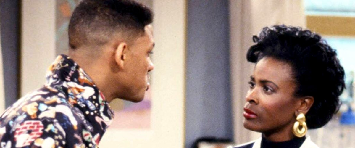 Inside Janet Hubert and Will Smith's Feud over 'Fresh Prince' That Started More Than 25 Years Ago
