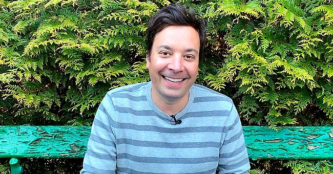 Glimpse inside Jimmy Fallon's Gorgeous Home in the Hamptons