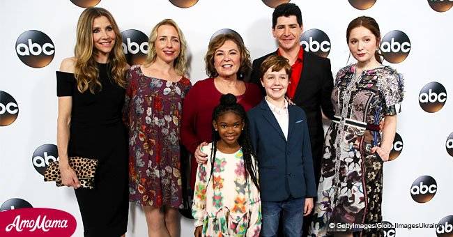 ABC president gives an update on 'The Conners' as the show hasn't been renewed for season 2 yet