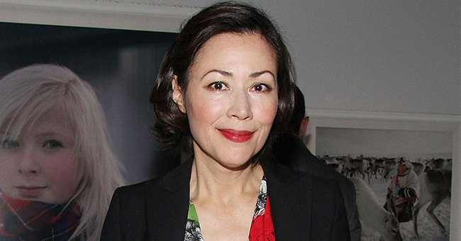 Here's What Ann Curry Said as She Reflects on Getting Fired from 'Today Show' 8 Years Ago