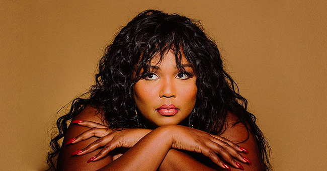 Lizzo Files Lawsuit against Songwriters Accusing Her of 'Truth Hurts' Plagiarism