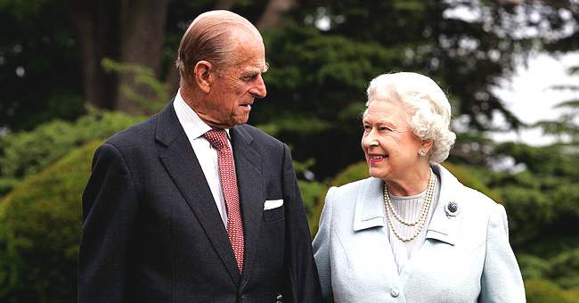 List of Rules That Members of the Royal Family Have to Follow