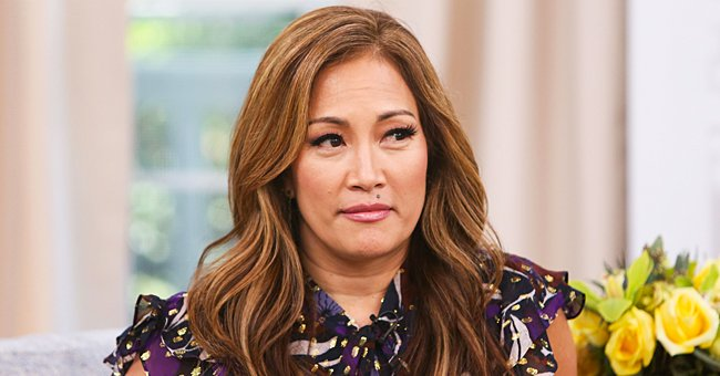 DWTS Judge Carrie Ann Inaba Has a Long History of Illnesses — Look through Her Health Struggles