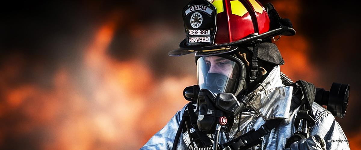 Les pompiers de Vendée ont décidé de faire payer certaines des interventions