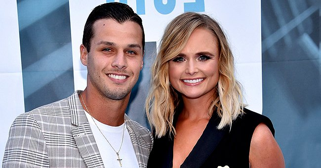 Miranda Lambert Thinks This One Thing Is a Good Test for Her New Marriage to Brendan McLoughlin