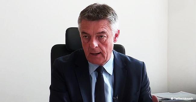 Le procureur en charge de l'affaire Christian Quesada répond sur la sanction possible pour TF1