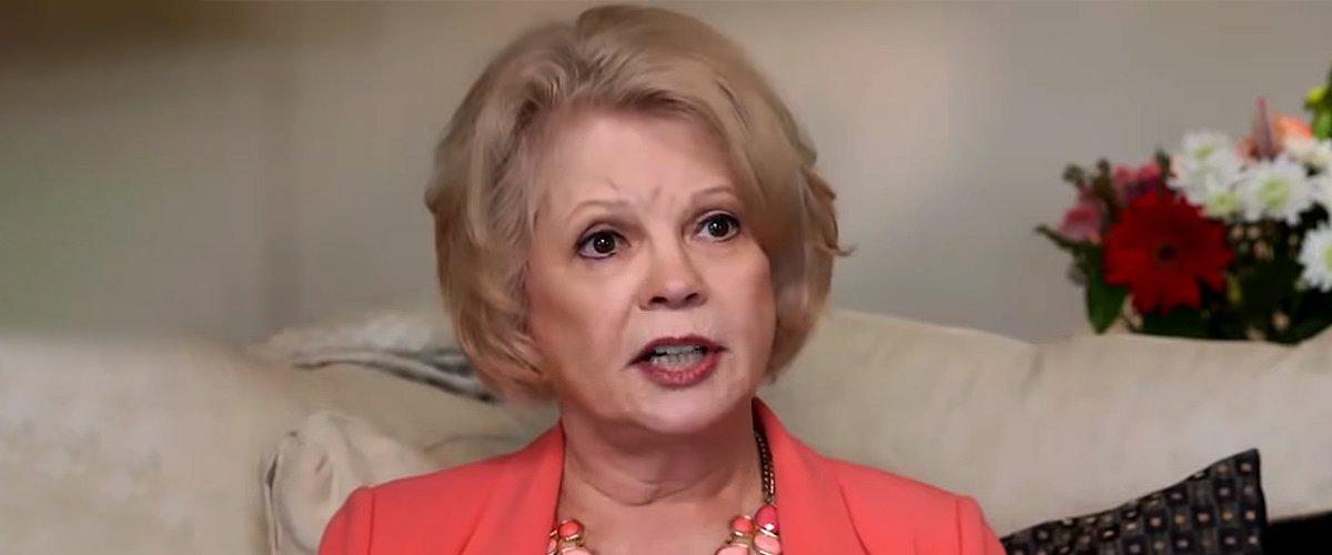 Kathy Garver Once Recalled the Tragic Ways Most Her 'Family Affair' Co-Stars Died