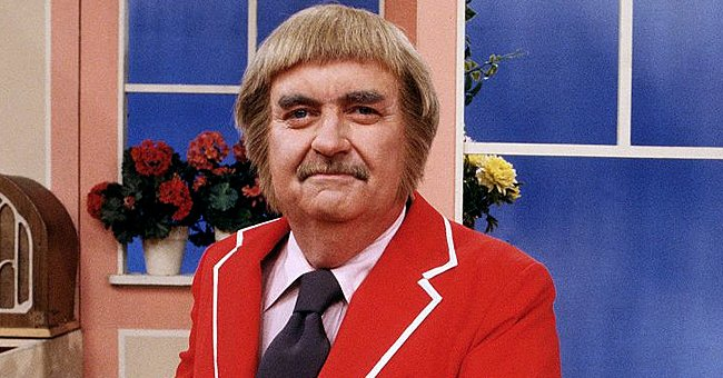 Remembering TV's 'Captain Kangaroo' and Bob Keeshan, Actor behind the Iconic Character