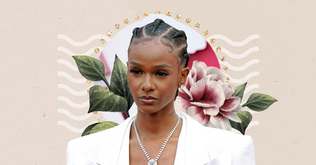 Our Pick: Top 5 Protective Styles Worn To The Oscars