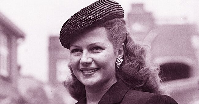 Rita Hayworth's Second Husband Orson Welles Once Shared Why She 'Hated Her Father'
