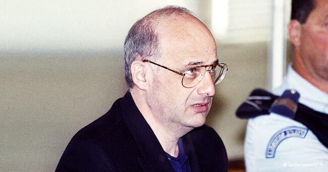 Jean-Claude Romand, qui a tué tous les membres de sa famille sera libéré