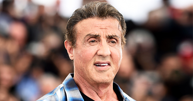 Stallone, Schwarzenegger, and Lundgren 'Refuse to Grow Up' in a Recent Funny Video