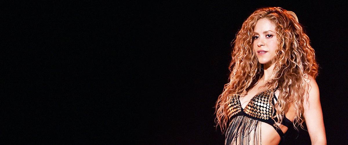 Shakira: los duros meses que vivió tras sus problemas de salud y cómo logró superarlos
