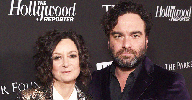 'The Conners:' Johnny Galecki's Character David Healy Returns to the Series One More Time