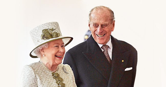 Queen Elizabeth II and Prince Philip Relationship Facts That Royal Fans Might Not Know