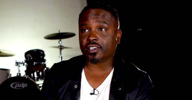 Jason Weaver Turned down $2M Check for Original 'Lion King' Work but Has Earned More from Royalties